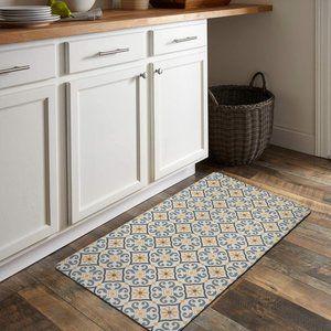 NWT  Anti Fatigue Floor Mat
